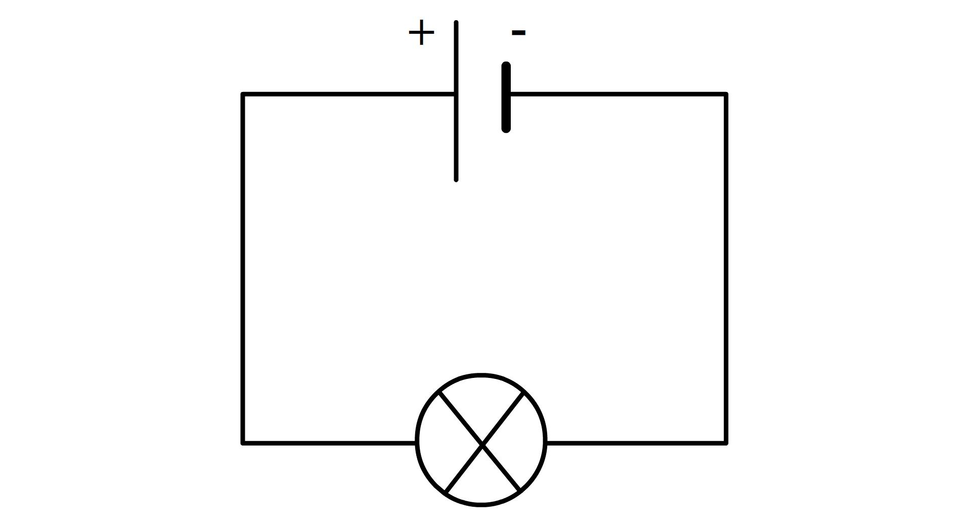 les circuits en serie