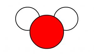 eau-modele-moleculaire