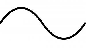 symbole alternatif