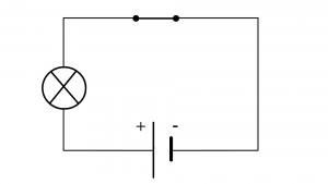 schéma normalisé exemple 3