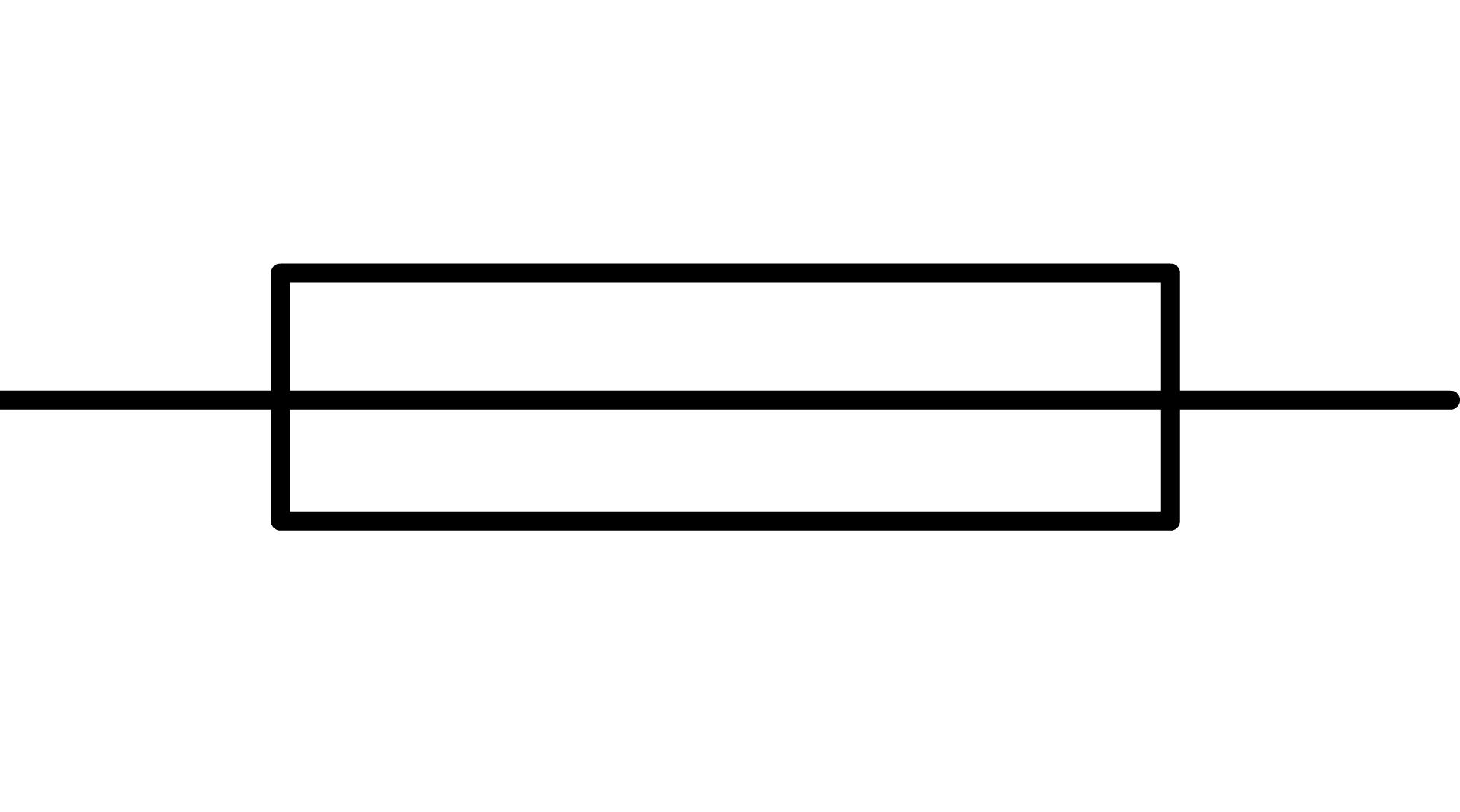 symboles normalis u00e9s   cours