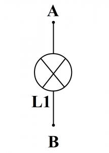 branche-derivee-1