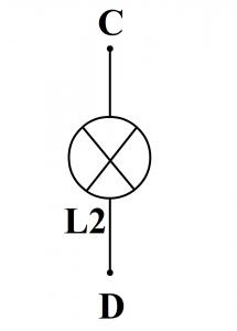 branche-derivee-2