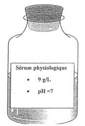 brevet-2009-techno-01-bouteille
