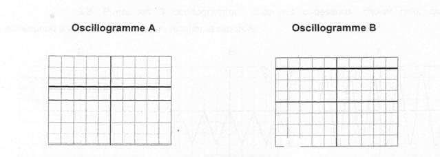 brevet-2010-01-oscillogramme-1