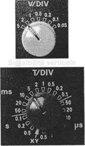 brevet-2010-r-03-bouton-oscillo