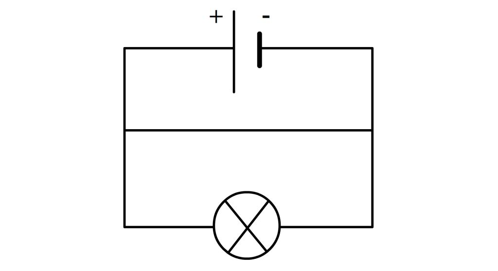 court-circuit-electrique