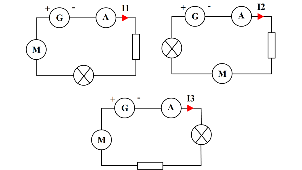 exemple-circuit-ordre-dipoles
