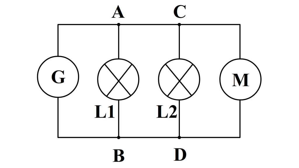 noeuds-et-branches-dans-un-circuit-en-derivation