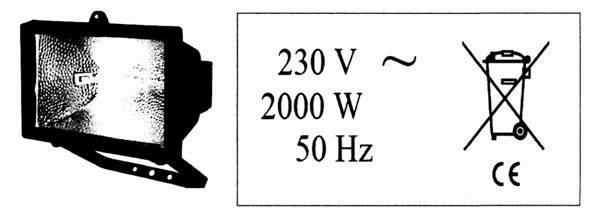 brevet-2011-college-caracteristique-lampe