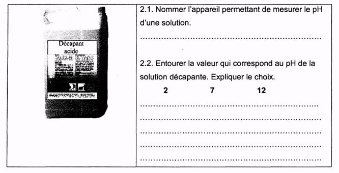 brevet-2011-college-decapant-acide